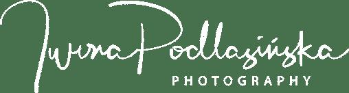 Fotografie Iwona Podlasińska | Warsztaty dla fotografów dziecięcych